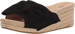 UGG Jaycee Women's Sandal