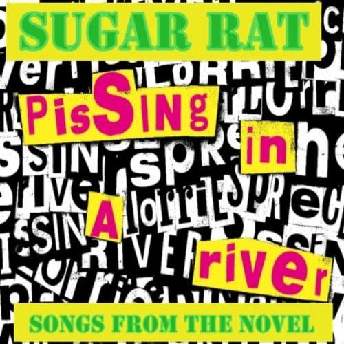 Sugar Rat