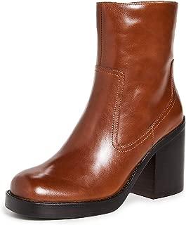 Jeffrey Campbell Women's Maxen Boots