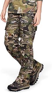 Under Armour Women's tac Patrol Pant