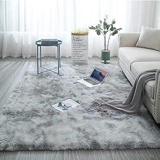 amazon fr tapis gris