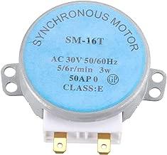Mini portatile 0-30 PSI 0-2bar pressione NPT Olio Acqua Manometri compressore daria idraulico Gonee