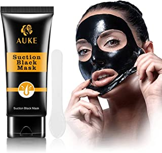 acne face mask by AUKE