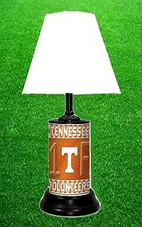 Oxbay Tennessee Volunteers Smokey Mascot Lamp