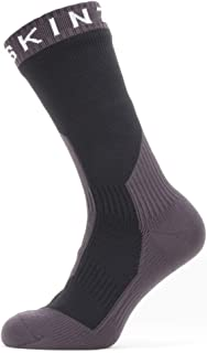 Best cold weather socks for sweaty feet Reviews