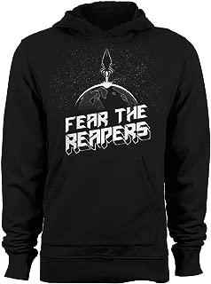 Best mass effect cerberus hoodie Reviews