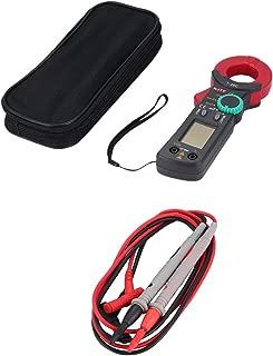 Colore: argento e nero 22.5 7CM Stetoscopio Meccanico auto Meccanico Cilindro motore Stetoscopio Strumento acustico Strumento diagnostico Tester motore auto