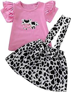 d8f343dfe Amazon.es: Rosa - Blusas y camisas / Camisetas, tops y blusas: Ropa