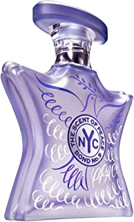 Bond no.9 The Scent of Peace For Women Eau de Parfum 3.4 Ounce (Tester)