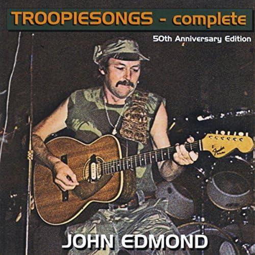 John Edmond