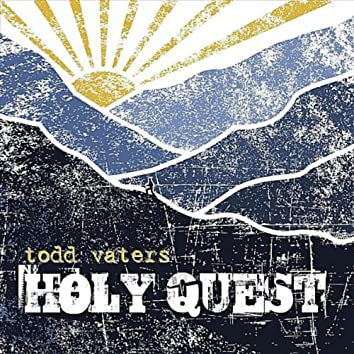Holy Quest