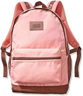 vs backpack