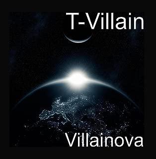 Villainova