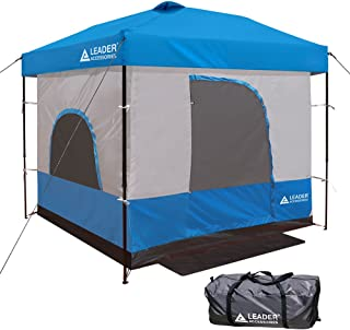Best awning inner tent cabin Reviews