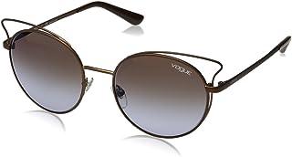 نظارة شمسية افياتور للنساء من فوج
