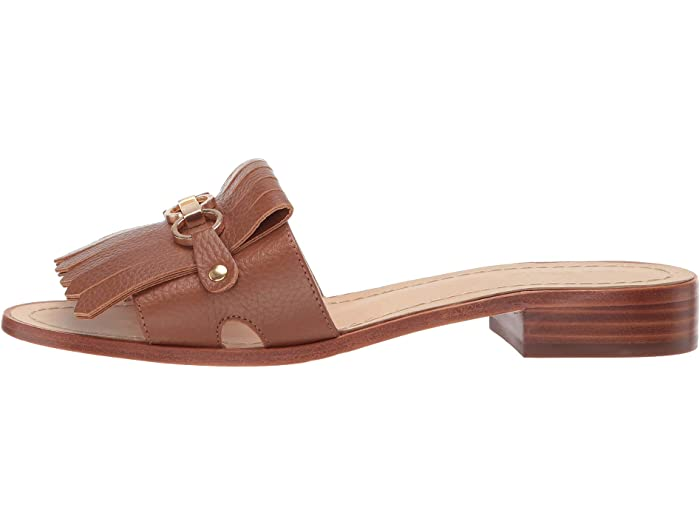 Kate Spade New York Brie - Women Shoes
