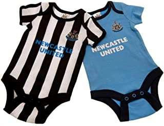 baby girl newcastle united