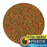 Zoom IMG-2 tetra pro energy multi crisps