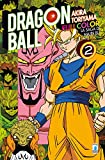 La saga di Majin Bu. Dragon ball full color: 2