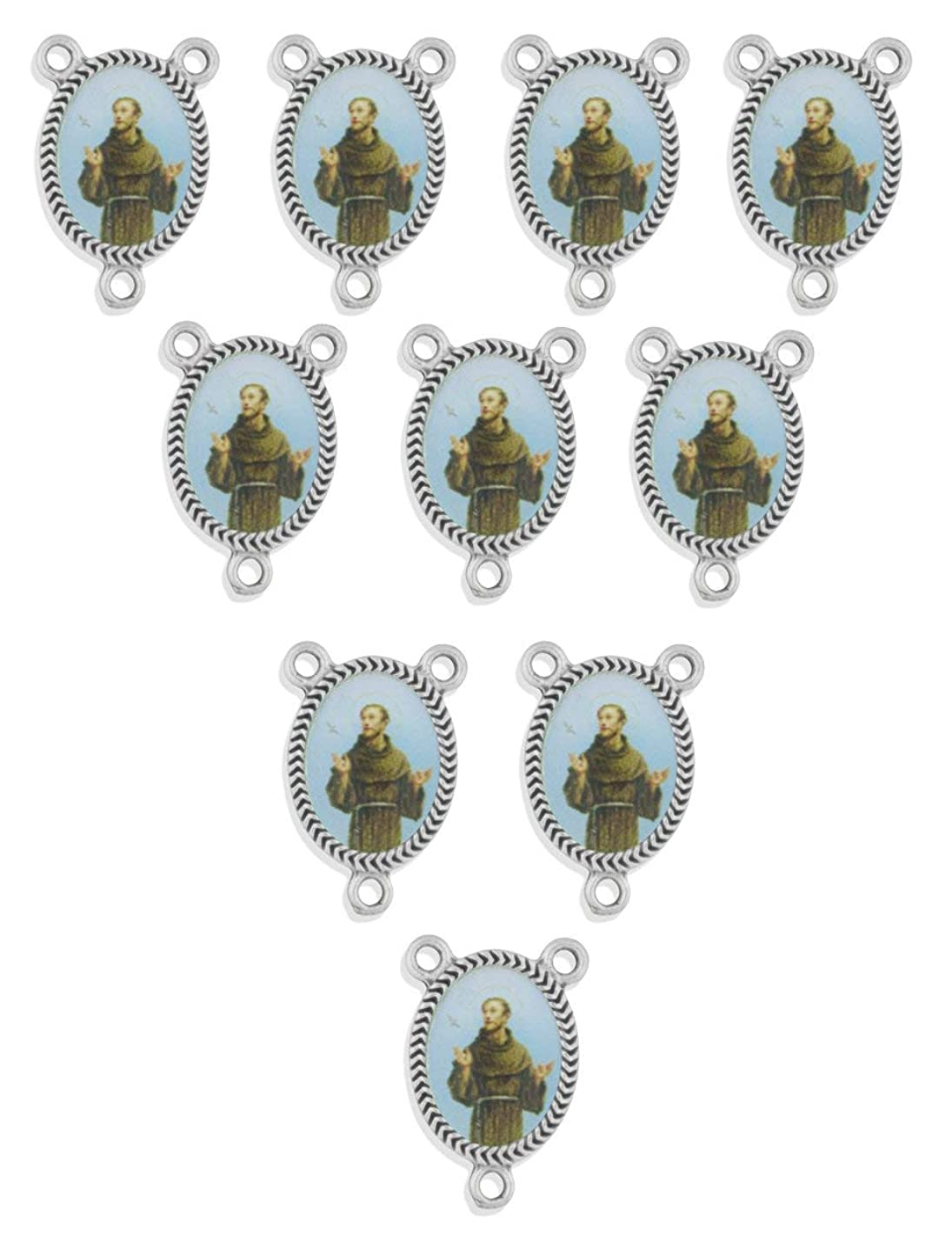 Pack of 10 Bulk 1