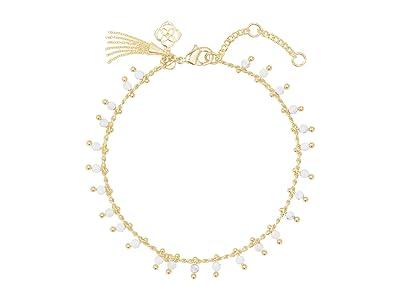 Kendra Scott Jenna Delicate Bracelet
