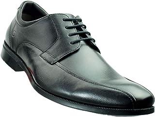 5396e1d2663 Moda - Bizz Store - Calçados   Masculino na Amazon.com.br