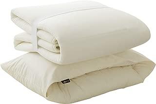 Best twin size futon set Reviews