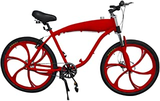 Best motorized bike complete Reviews