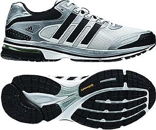 Adidas Performance Men's Supernova Glide 8 M Running Shoe