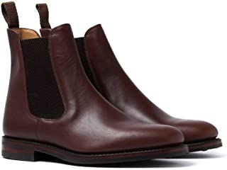 Best loake chelsea boots Reviews