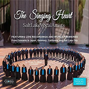 The Singing Heart