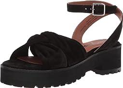 Essex Sandal