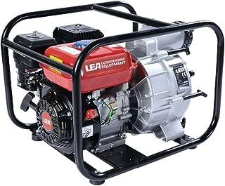 Hyundai Motopompe auto-amor/çante lt20cx-168f hp 5,5 kw 4,1