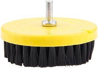 Amazon.es: cepillo limpieza sofa