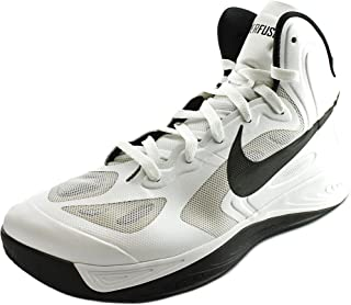 Best womens hyperfuse basketball shoes Reviews