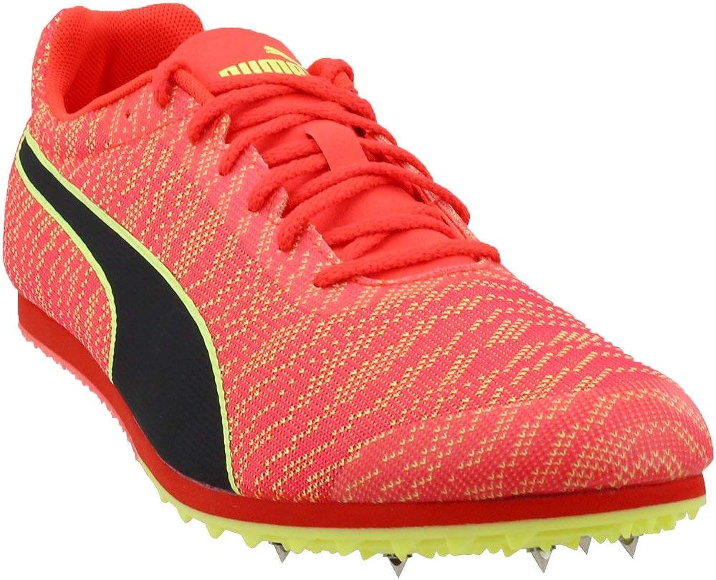 Puma - Mens Evospeed Star 6 shoes