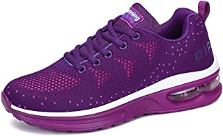 RUMPRA Womens Womens Athletic Shoes