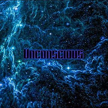 Unconscious (Versión instrumental)