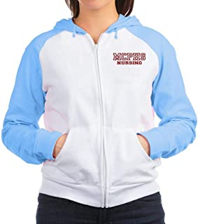 mcphs apparel