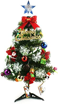 Diamond 3 Pcs Santa Christmas Tree Wood Sleigh Pendant Gift Home Door Hanging Decoration 2018 Xmas Decorations For Home Price Remains Stable