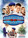 Best Free Family Friendly Christmas Movies On Amazon Prime Video Artful Homemaking
