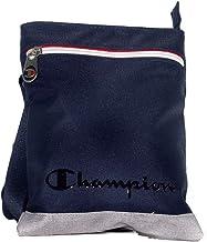 comprare popolare 33c4a c4355 Amazon.it: borsa champion