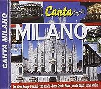 Canta Milano