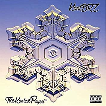 The Koolest Project