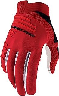 100% MTB-handschoenen R-Core Cherry