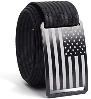 the great american buckle company belt buckles