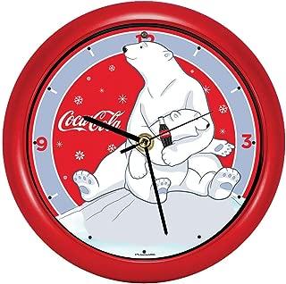 Best snow white coke Reviews