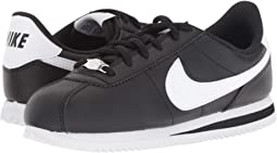 Cortez Basic SL (Big Kid)