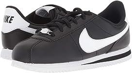 Nike Kids Cortez Basic SL (Little Kid
