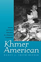 Khmer American: Identity and Moral Education in a Diasporic Community